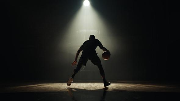 Poole_Nike_Kyrie-3_Web Thumb