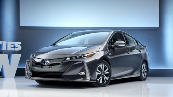 Smaller_Toyota_Prius Prime_Heavy Metal_Web Thumb