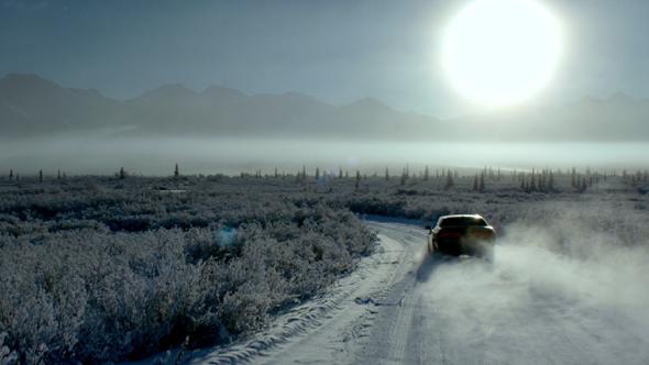 Sonnenfeld_Dodge_Alaska_Web Thumb