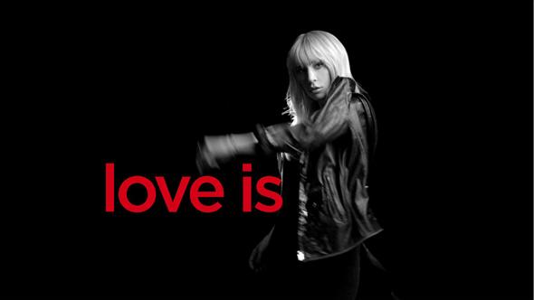 Sonnenfeld_Revlon_The Love Project_Web Thumb