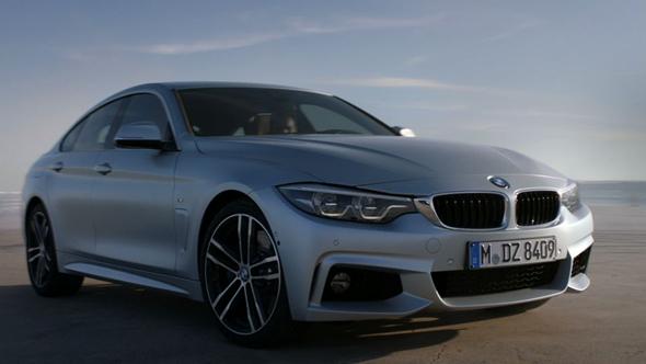 Ferstl_BMW_Web Thumb