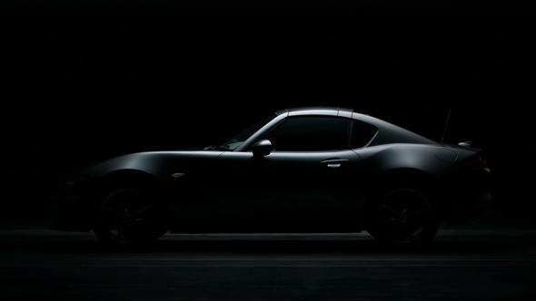 Mazda_Oneness_590x332