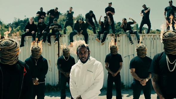 O'Bradovich_Kendrick Lamar_Web Thumb