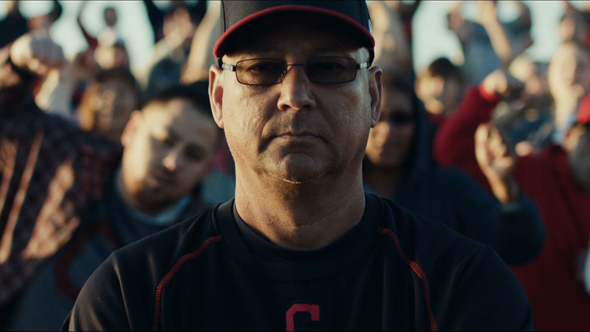 Poole_MLB_This Season On Baseball_Web Thumb