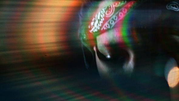 Ferstl_Intel_Metro Bommin x Serena Williams_Web Thumb