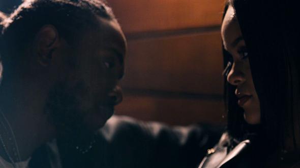 Hussey_Kendrick Lamar_Loyalty_Web Thumb