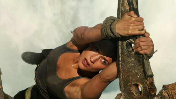Tomb Raider Web Thumb