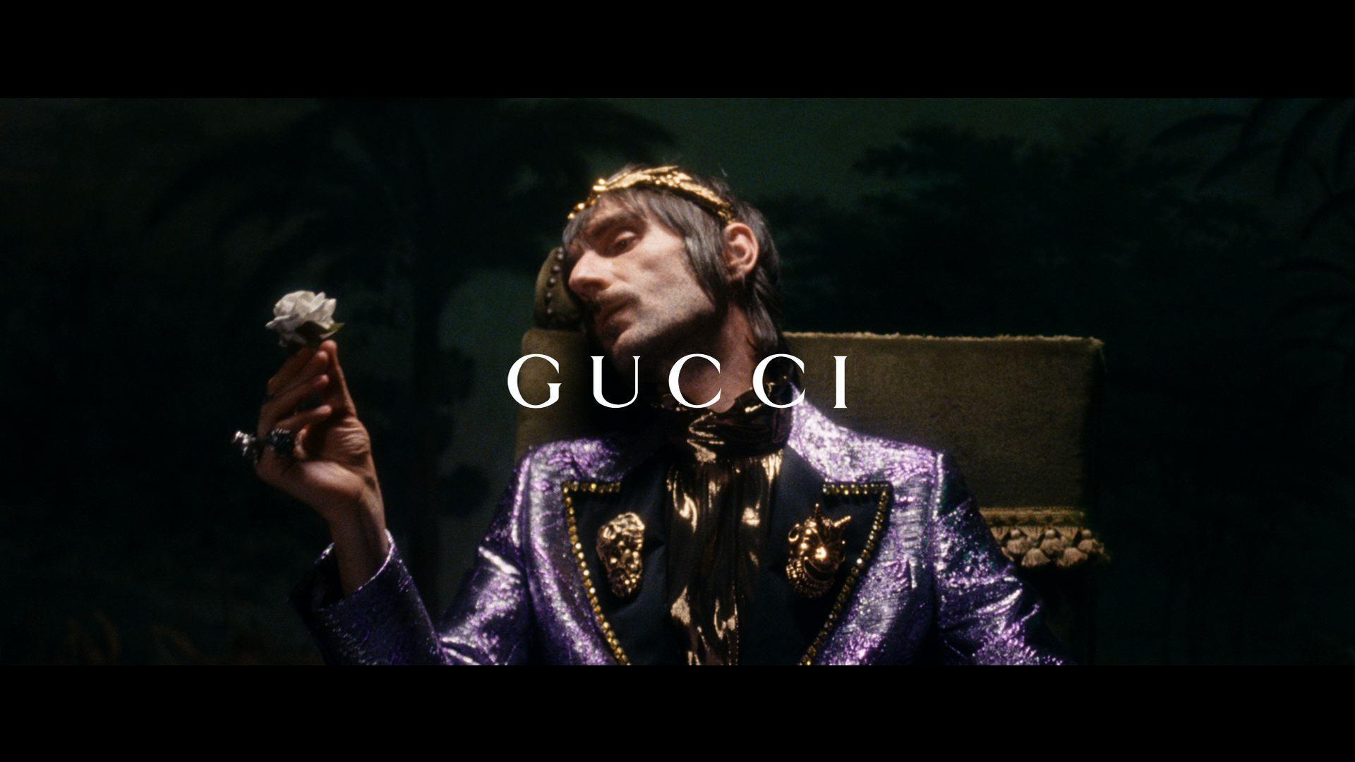 60_Gucci_DB_FB_YT_Press_Gucci360
