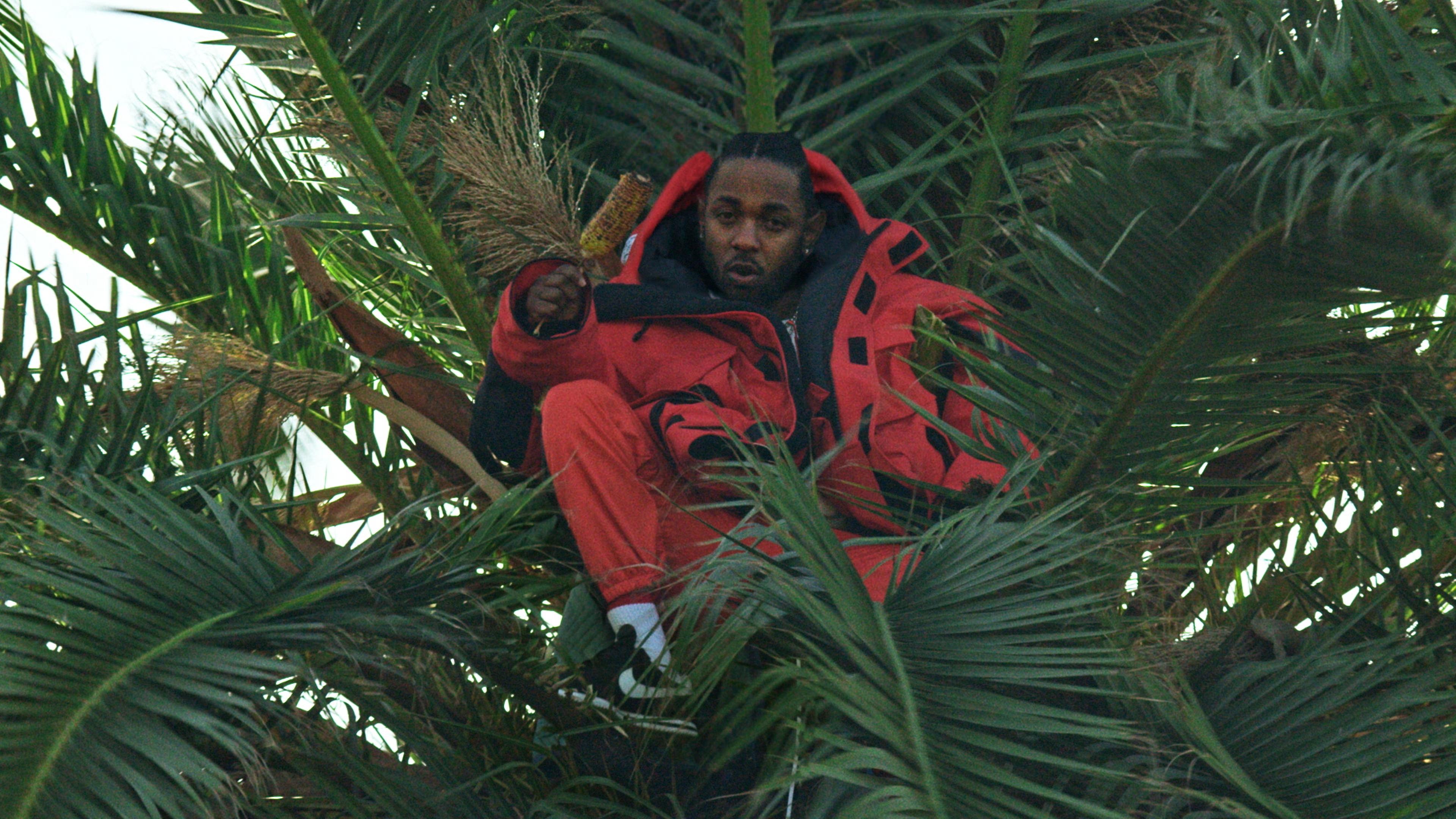 Kendrick 5_1.1.2