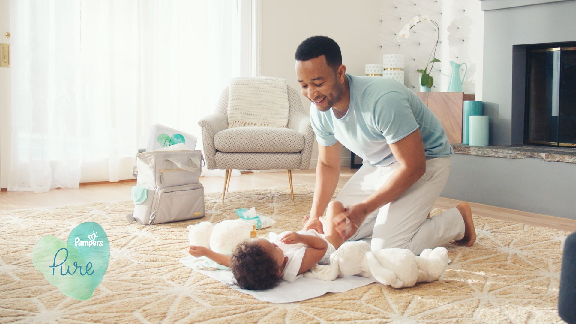 Pampers-JL_FathersDay