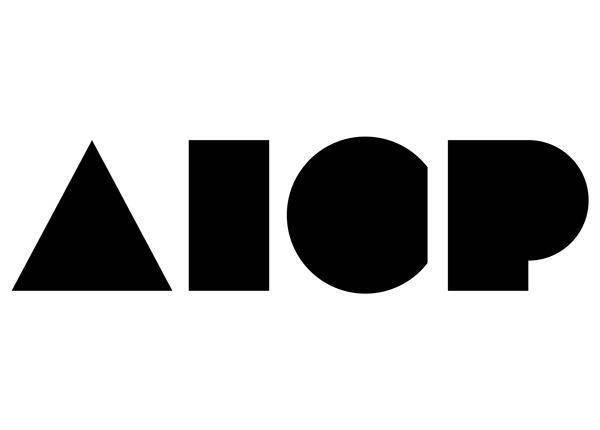 aicp_logo_600x430