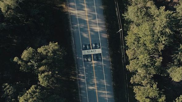 Screen Shot 2018-08-22 at 1.48.28 PM
